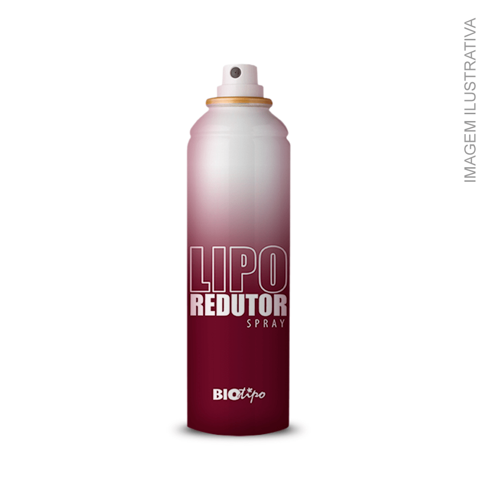 spray-lipo-redutor