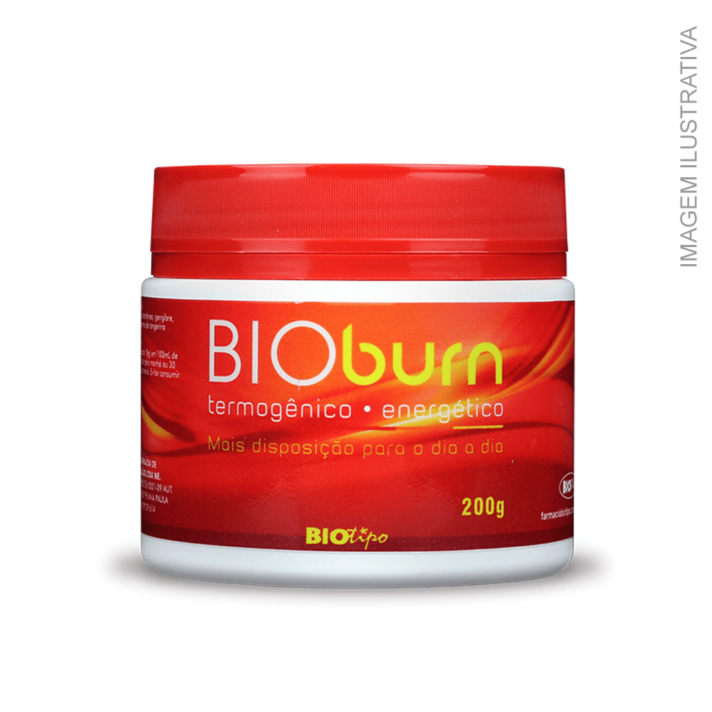 burn-up-gengibre-soluvel-e-palatinose