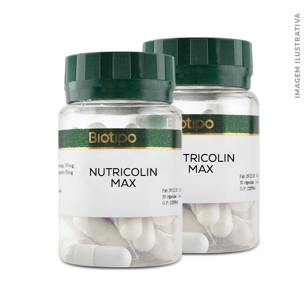 nutricolinmax2